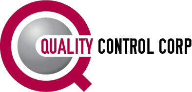 Qualitycorp USA - Your best quality control partner for flower market in USA